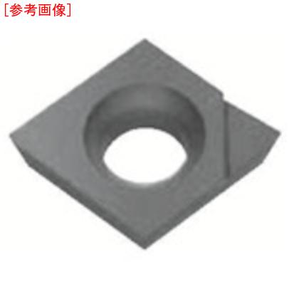 京セラ 京セラ 旋削用チップ ダイヤモンド KPD001 CPMH090302 4960664398638