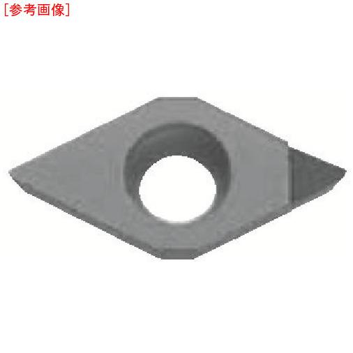 京セラ 京セラ 旋削用チップ ダイヤモンド KPD001 DCMT11T308 4960664398713