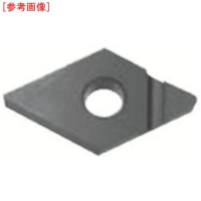 京セラ 京セラ 旋削用チップ ダイヤモンド KPD010 DNMM150408M DNMM150408M
