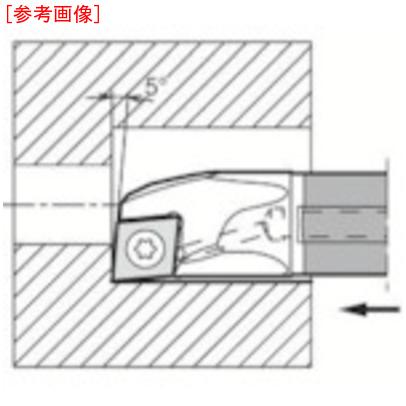 京セラ 京セラ 内径加工用ホルダ E12QSCLCR0614A