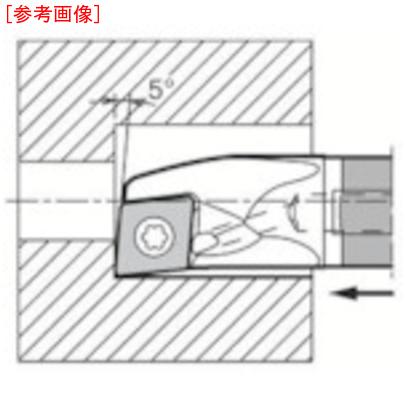 京セラ 京セラ 内径加工用ホルダ E12QSCLPR0814A
