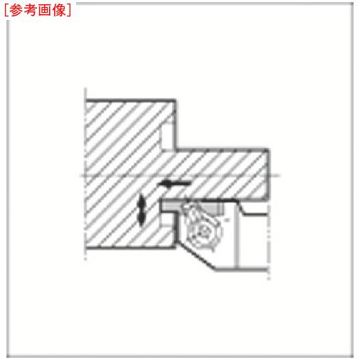京セラ 京セラ 溝入れ用ホルダ GFVSR2525M-501B