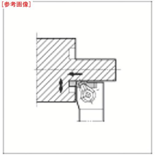 京セラ 京セラ 溝入れ用ホルダ GFVTR2525M-351B