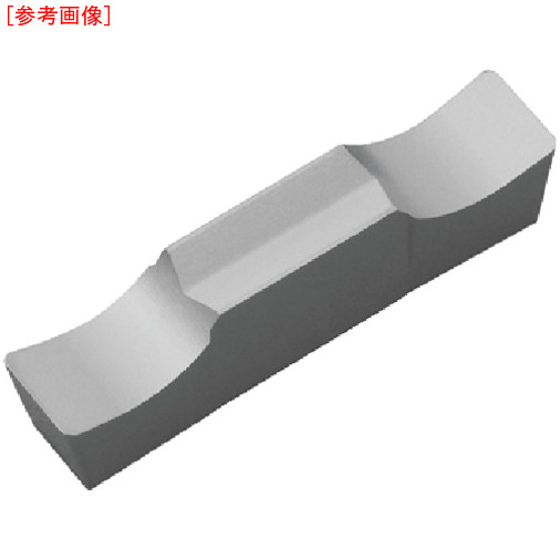 京セラ 【10個セット】京セラ 溝入れ用チップ PVDコーティング PR930 PR930 4960664191819