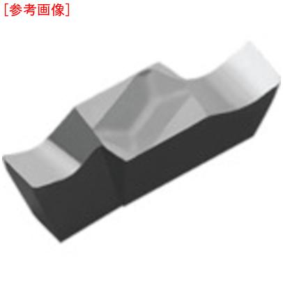 京セラ 【10個セット】京セラ 溝入れ用チップ KW10 KW10 4960664067442