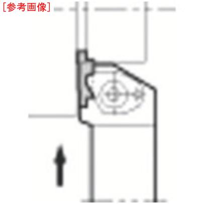 京セラ 京セラ 溝入れ用ホルダ  KGBR2525M22-15 KGBR2525M22-15