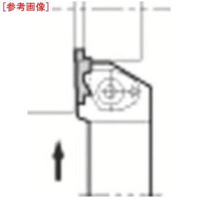 京セラ 京セラ 溝入れ用ホルダ  KGBR2525M22-35 KGBR2525M22-35