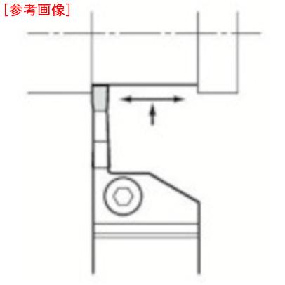 京セラ 京セラ 溝入れ用ホルダ  KGDR2020K-5T17 KGDR2020K-5T17