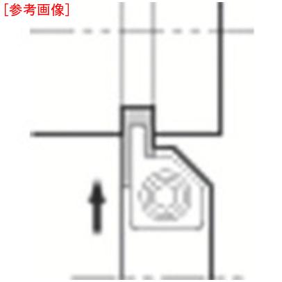 京セラ 京セラ 溝入れ用ホルダ  KGHR2525M-10 KGHR2525M-10