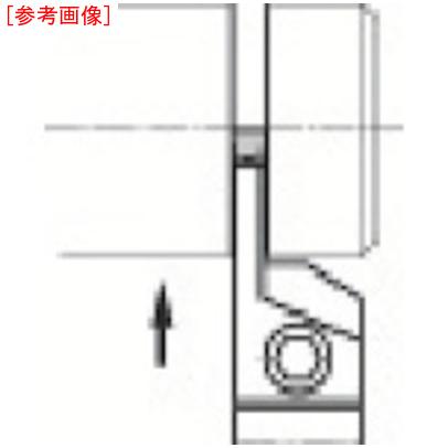 京セラ 京セラ 突切り用ホルダ  KGMR1616JX-2.5 KGMR1616JX-2.5