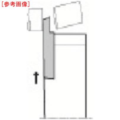 京セラ 京セラ 突切り用ホルダ  KTKFR1212JX-16 KTKFR1212JX-16