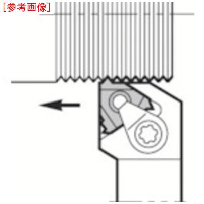京セラ 京セラ ねじ切り用ホルダ  KTNR1616H-16 KTNR1616H-16
