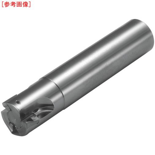 京セラ 京セラ ミーリング用ホルダ MEC50-S32-17