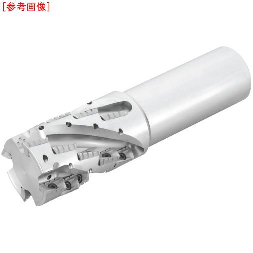 京セラ MECH032S321152T ミーリング用ホルダ 京セラ