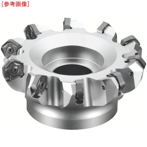京セラ 京セラ ミーリング用ホルダ MFPN45160R-12T