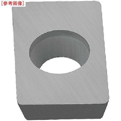 京セラ 【10個セット】京セラ ミーリング用チップ TN100M TN100M 4960664193110