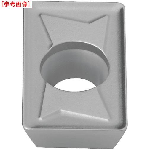 京セラ 【10個セット】京セラ ミーリング用チップ PVDコーティング PR1225 PR1225 4960664623105