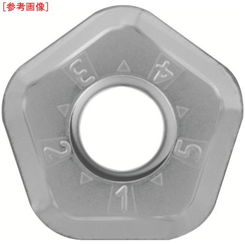 京セラ 【10個セット】京セラ ミーリング用チップ PVDコーティング PR1225 PR1225 4960664602643