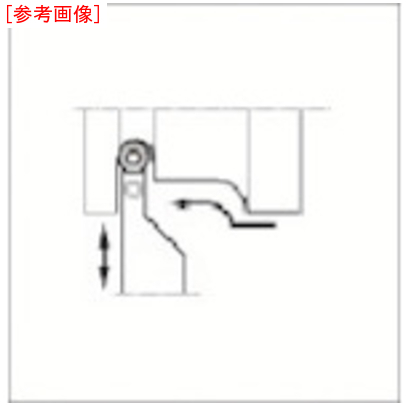 京セラ 京セラ 外径加工用ホルダ  PRXCL2525M-10 PRXCL2525M-10