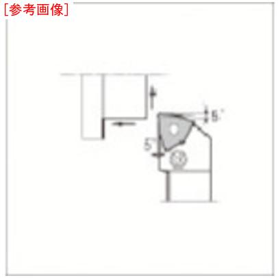 京セラ 京セラ 外径加工用ホルダ  PWLNR2020K-08 PWLNR2020K-08