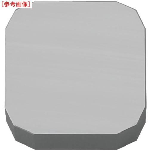 京セラ 【10個セット】京セラ ミーリング用チップ TN100M TN100M SNCN1204XNTN