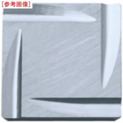 京セラ 【10個セット】京セラ 旋削用チップ サーメット TN60 TN60 SPGR120304R