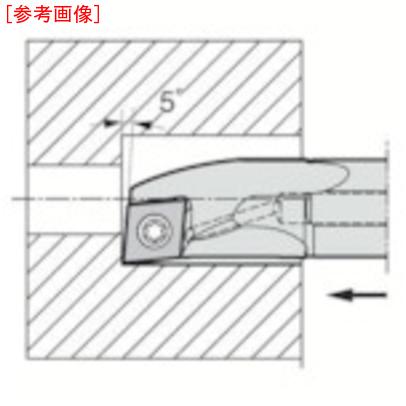 京セラ 京セラ 内径加工用ホルダ  S10H-SCLCR04-07AE S10HSCLCR0407AE