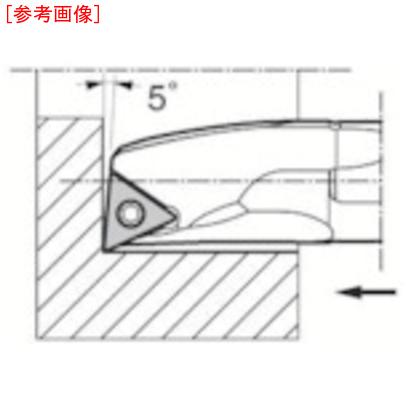 京セラ 京セラ 内径加工用ホルダ  S16Q-STLCL11-18A S16QSTLCL1118A