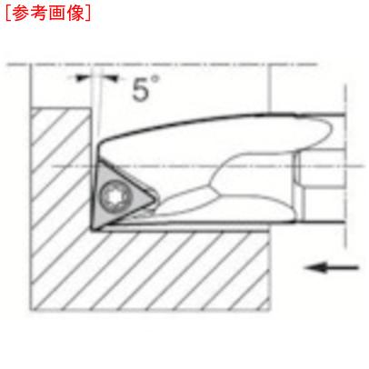 京セラ 京セラ 内径加工用ホルダ  S16Q-STLPR11-18A S16QSTLPR1118A