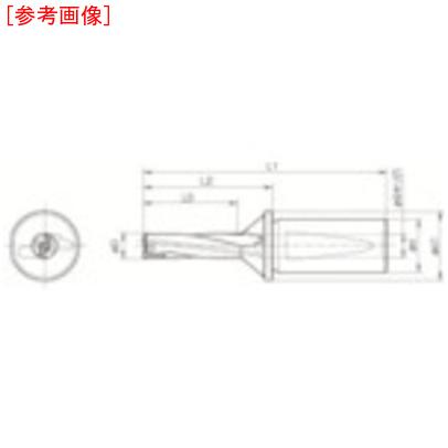 京セラ 京セラ ドリル用ホルダ S20-DRS11038