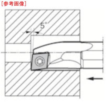 京セラ 京セラ 内径加工用ホルダ  S20R-SCLPR09-22A S20RSCLPR0922A