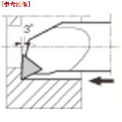 京セラ 京セラ 内径加工用ホルダ  S25X-CTUPR16-34 S25X-CTUPR16-34