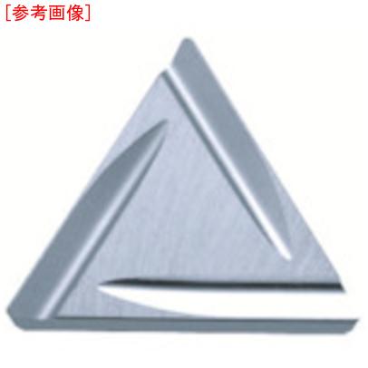 京セラ 【10個セット】京セラ 旋削用チップ PVDサーメット PV90 PV90 4960664131600