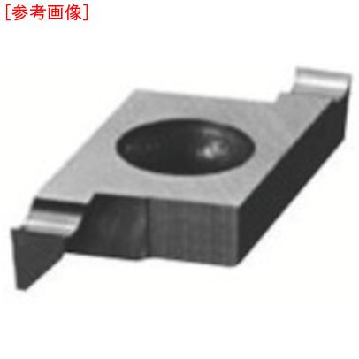 京セラ 【5個セット】京セラ 溝入れ用チップ PVDコーティング PR1025 PR1025 TWFGL080