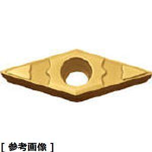 京セラ 【10個セット】京セラ 旋削用チップ PVDサーメット PV7025 PV7025 4960664619207