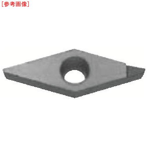 京セラ 京セラ 旋削用チップ ダイヤモンド KPD001 VCMT080204 4960664399413