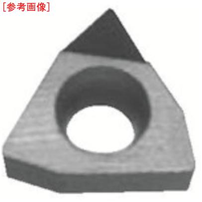 京セラ 京セラ 旋削用チップ ダイヤモンド KPD001 WBMT060104L 4960664399451