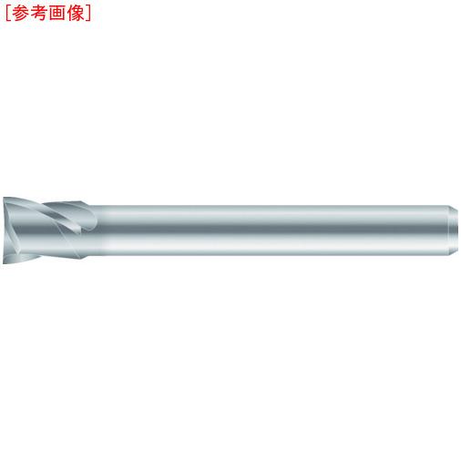 京セラ 京セラ ソリッドエンドミル 4FESW120-080-10 4FESW120-080-10