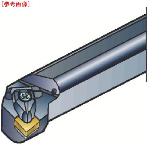 サンドビック サンドビック コロターンRC ネガチップ用ボーリングバイト A25TDCLNR12