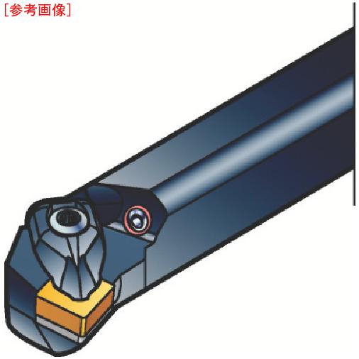 サンドビック サンドビック コロターンRC ネガチップ用ボーリングバイト A40TDSKNR12