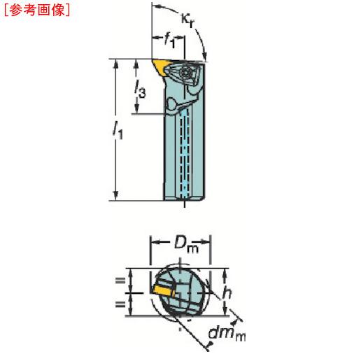 サンドビック サンドビック コロターンRC サンドビック A50UDDUNR15 ネガチップ用ボーリングバイト A50UDDUNR15, 防音インテリア ピアリビング:ced8025f --- pecta.tj