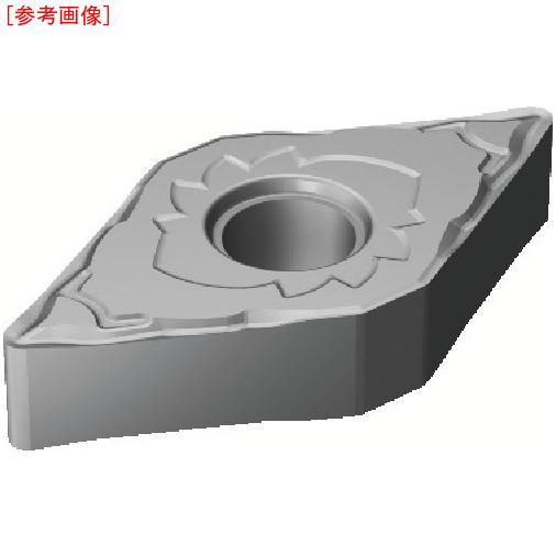 サンドビック 【10個セット】サンドビック T-Max P 旋削用ネガ・チップ 1105 DNMG150404SF-1