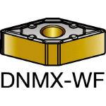 サンドビック 【10個セット】サンドビック T-Max P 旋削用ネガ・チップ 3215 3215 DNMX150412WF-1