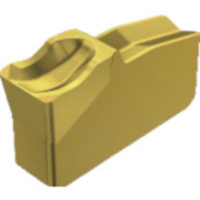サンドビック 【10個セット】サンドビック T-Max Q-カット 突切り・溝入れチップ 235 N151.23004E-3
