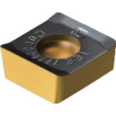 サンドビック 【10個セット】サンドビック コロミル331用チップ 4230 N331.1A08450-13