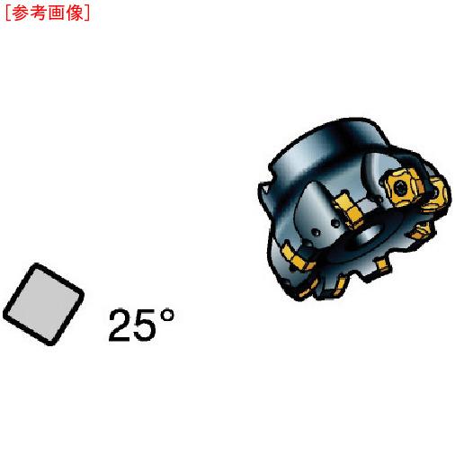 サンドビック サンドビック コロミル365カッター RA365080J25S15H
