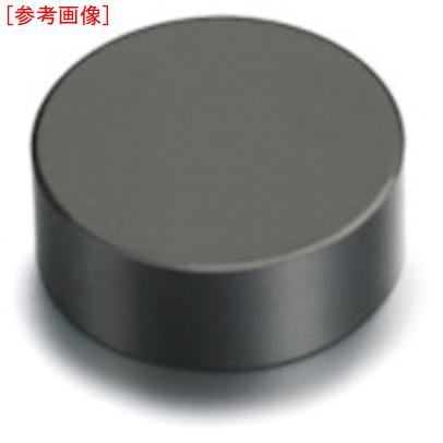 サンドビック 【10個セット】サンドビック T-Max P 旋削用セラミックネガ・チップ 650 RNGN120400T0102
