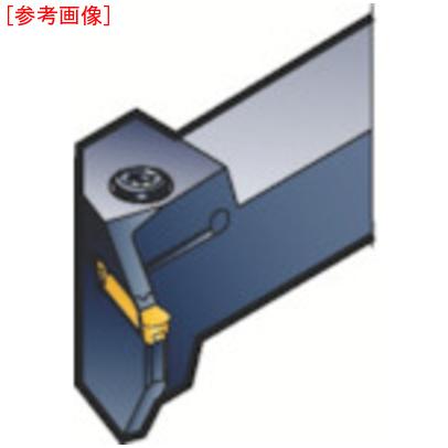 サンドビック サンドビック コロカット1・2 突切り・溝入れ用シャンクバイト RX123J163232B07
