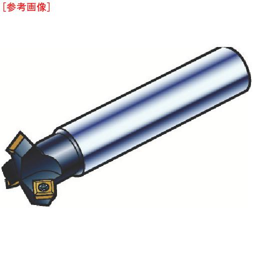 サンドビック サンドビック U-Max面取りエンドミル R215.6412A20451
