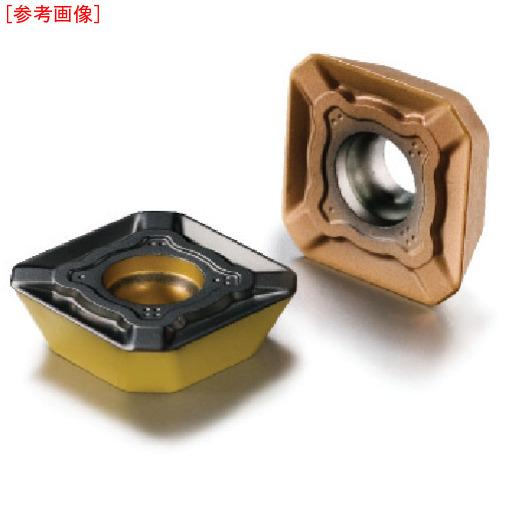 サンドビック 【10個セット】サンドビック コロミル245用チップ 1020 R24512T3EKL-1